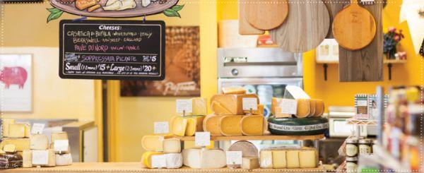 Cheese Plus