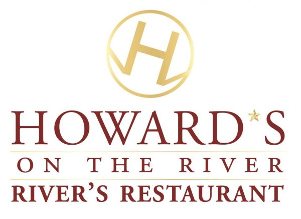 Howard's on the River