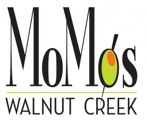 Momo's - Walnut Creek