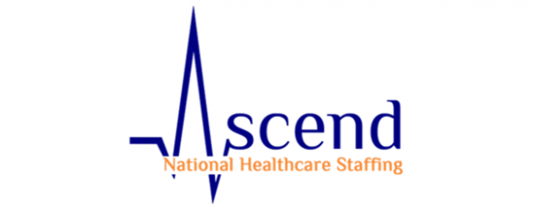 CNA - Certified Nursing Aide - Rehab at Ascend National Healthcare ...