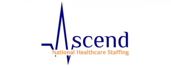 Ascend National Healthcare Staffing