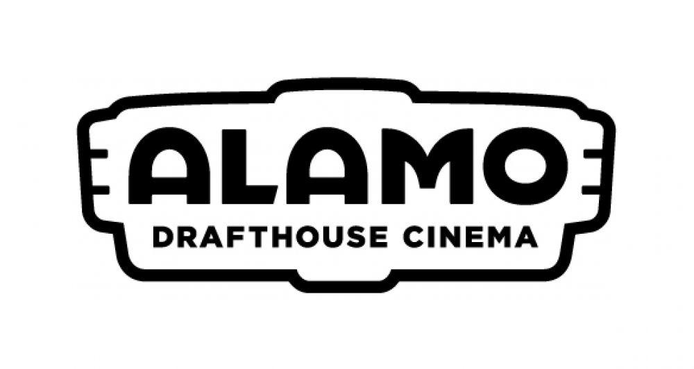 Alamo Drafthouse Cinema - Los Angeles