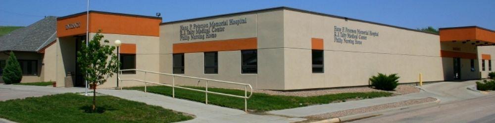 Philip Health Services